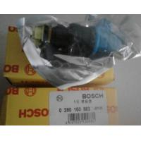 Buy cheap HIGH Performance 1600cc/min Fuel Injector/Nozzle 0280150846/0280150842 0280158827 for ford audi mazda from wholesalers