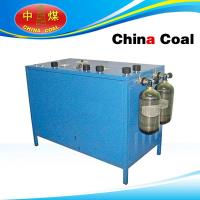 Buy cheap oxygen filling pump product