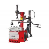 Buy cheap Auto/Car Tire Changing Machine (STA5H) from wholesalers