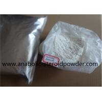 Buy cheap Deca Bodybuilding Supplements Injectable Steroid Powder Nandrolone Decanoate 360-70-3 from wholesalers