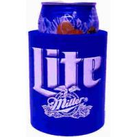 Buy cheap NBR Can Cooler, Stubby, Foam Can Cooler, Rubber Can Holder from wholesalers