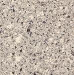 Buy cheap Multi Color  Artificial Quartzite , Multi Color Quartzite  Stone Slab from wholesalers