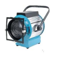 Buy cheap Stage Soft Light / Stage Lighting product