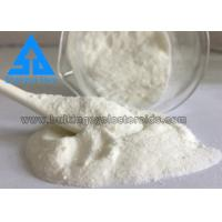 Buy cheap Lidocaine Hydrochloride Legal Anabolic Steroids For Bodybuilding Pain Killer from wholesalers