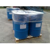 MTHPA Epoxy Resin Hardener CAS 11070 44 3 Electronic Grade Good Heat Durability