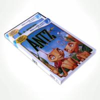 Buy cheap Antz dvd - wholesale disney cartoon movie from wholesalers