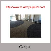 Buy cheap China Carpet from wholesalers
