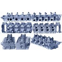 Buy cheap Customized Automotive Cylinder Heads For Chrysler G54B MD 151982 from wholesalers