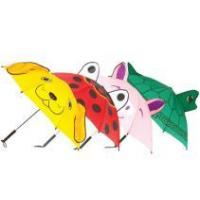 children's umbrellas