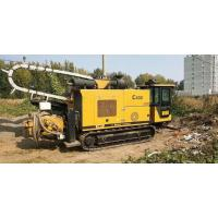 Buy cheap High Speed Heavy Duty Used Hdd Machine For Underground Pipe Laying from wholesalers