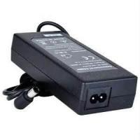 Buy cheap 19.5V 4.7A 90W AC Power Adaptor For Sony VAIO F, FX, XG Laptop DA13 from wholesalers