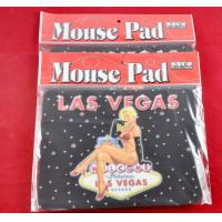 Buy cheap China Factory made eva foam mouse pad from wholesalers
