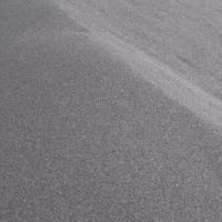 Buy cheap Calcined Anthracite with 8% Ash and 90 % Fixed Carbon from wholesalers
