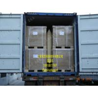 Buy cheap dunnage air bag, filling the gaps in the container from wholesalers
