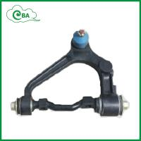 Buy cheap 48066-29075RH 48067-29075LH CONTROL ARM for TOYOTA HIACE YH53 HIACE YH61 UPPER ARM OEM CHINESE FACTORY from wholesalers