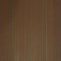Buy cheap UltraShield Composite Wood Decking, New Composite Wood Technology, Superb Stain Resistance from wholesalers