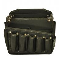 Buy cheap electrician tool kit bag ,Multi-pockets Tool Carry Bag product