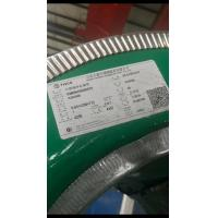 Buy cheap SUS436L Stainless Steel Sheet 2D Finished 0.5-3mm Tickness 436 Stainless Steel Chemistry Used For Exaust Pipes Auto from wholesalers