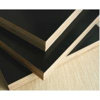 Buy cheap First-Class Grade and Outdoor Usage formwork plywood/12mm 18mm concrete formwork plywood from wholesalers