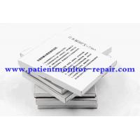 Buy cheap Japan FuTian FX-7202  Medical Record Paper Standard 110x140-150P Medical Accessories Materials from wholesalers
