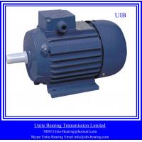 Buy cheap Fractional Horsepower Induction Motors from wholesalers