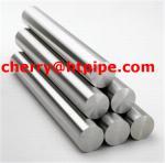 ASME SA484 316H stainless steel bars