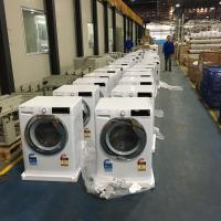 Buy cheap Equipments Management Warehouse Assessment Process Quality Control from wholesalers