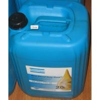 Atlas copco Rotary Air Compressor  Oil MSDS 2901179100 roto injected high quality oil