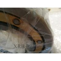 Buy cheap 6312 M/C4VL0241 Electric Motor Bearing Replacement For Railway Industry from wholesalers