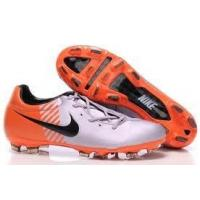 Buy cheap Wholesale NIKE Elite series soccer shoes,take paypal from wholesalers