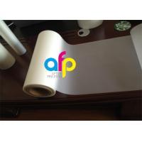 Thermal Matt Lamination Roll, Printing Media Laminate Mylar Film Roll