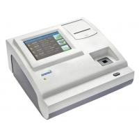 Buy cheap medical clinical specific chemiluminescence immunoassay analyzer/ Specific protein analyzer from wholesalers