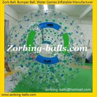 Buy cheap Human Hamster Ball, Zorb Ball For Sale, Human Balls from wholesalers