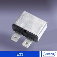 Motor thermal overload protection quality motor thermal for Electric motor thermal protection