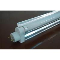 Buy cheap T8 to T5 Linear Energy Saving Fluorescent adapter lamp from wholesalers