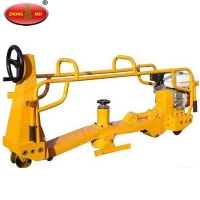 Buy cheap GM-2.2 Electric Rails Grinding Machine from wholesalers