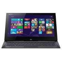 Buy cheap Cheap Sony VAIO(R) Duo 13 SVD13225PXB 13.3 Convertible Touch Ultrabook from wholesalers