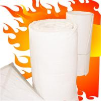 Buy cheap Insulating blanket for heating furnace from wholesalers