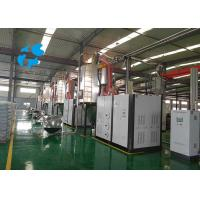 Buy cheap CE Certificate Industrial Desiccant Dehumidifier 12 Months Warranty from wholesalers