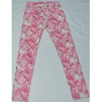 Buy cheap Metallic Jeans (CFW006ML) from wholesalers