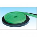 Buy cheap Embroidery machine belt,Industrial belt,textile industry belt,belt from wholesalers