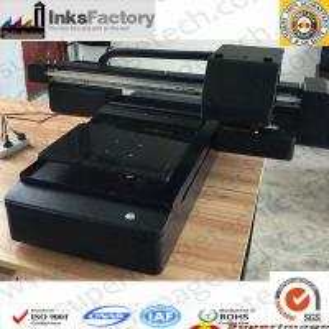 China Desktop T-Shirts Printers DTG Printers garment printer t-shirt printer flabed printers clothes printers tshirt printers on sale