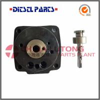 Buy cheap ve distributor head Oem 096400-1250 4cylinders10mm right rotation apply for Toyota 3L from wholesalers