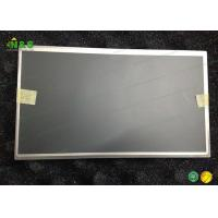 Buy cheap 15.6 Inch LP156WH4-TLN2 lg lcd display 1366×768 Hard coating 3H from wholesalers