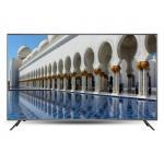 Buy cheap Smart Full HD Flat Screen Led Tv IPTV Digital 3D Television 65 300cd Brightness from wholesalers