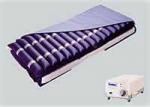 Buy cheap Medical Bubble Air Mattresses ,Low Air Loss Mattress and Anti-decubitus Mattress from wholesalers