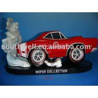 Buy cheap resin craft, resin car craft from wholesalers