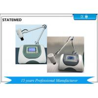 Buy cheap 220v 50 Hz Red Light Therapy Machine  , Medical Red Light Therapy Laser Equipmentg from wholesalers
