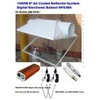 Buy cheap Grow Light Kit from wholesalers