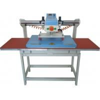 Top Quality Best Price T Shirt Heat Transfer Equipment